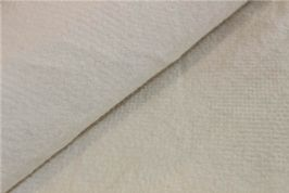 "Chill Blend Quilt Wadding - 45"" wide x 18.3m long bolt - 50% Cotton, 50% Wool"